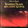 Spanish Train and Other Stories - 1975