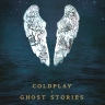Ghost Stories - 2014