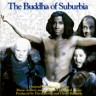 The Buddha of Suburbia - 1993