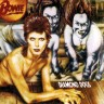 Diamond Dogs - 1974