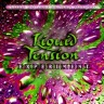 Liquid Tension Experiment - 1998