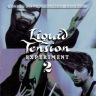 Liquid Tension Experiment 2 - 1999
