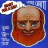 Giant for a Day - 1978