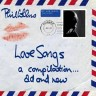 Love Songs - 2004
