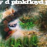 A Saucerful of Secrets - 1968