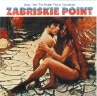 Zabriskie Point - 1970