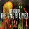 The King of the Limbs - 2011