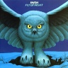 Fly by Night - 1975